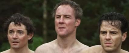 peter mcdonald actor movies