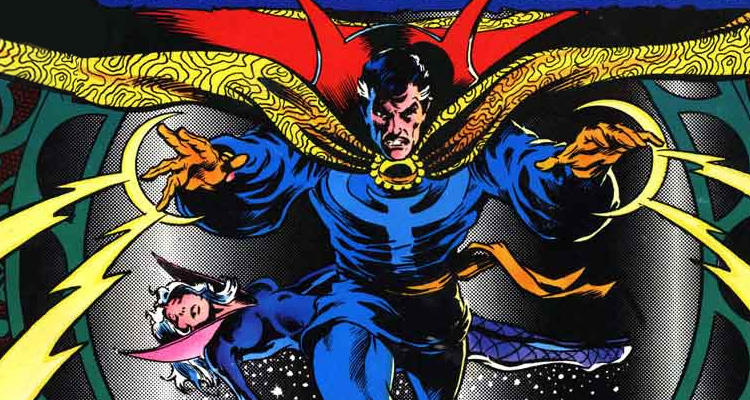 DoctorStrangeHeader