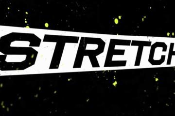 StretchLogo