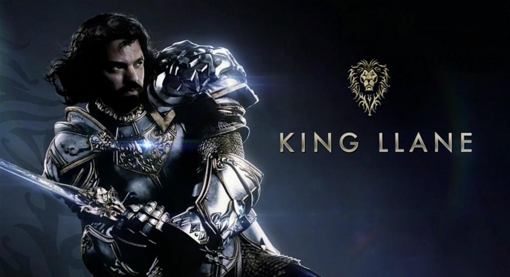 WarcraftBanner