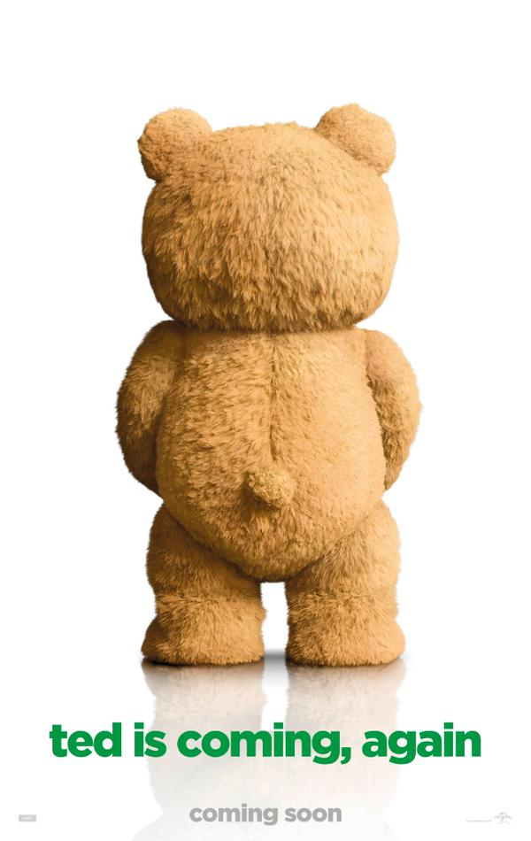 Ted2Poster