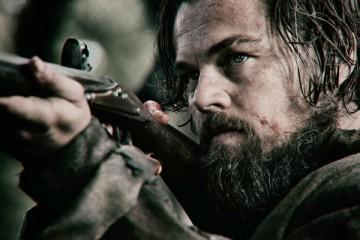 TheRevenantLeonardoDiCaprio
