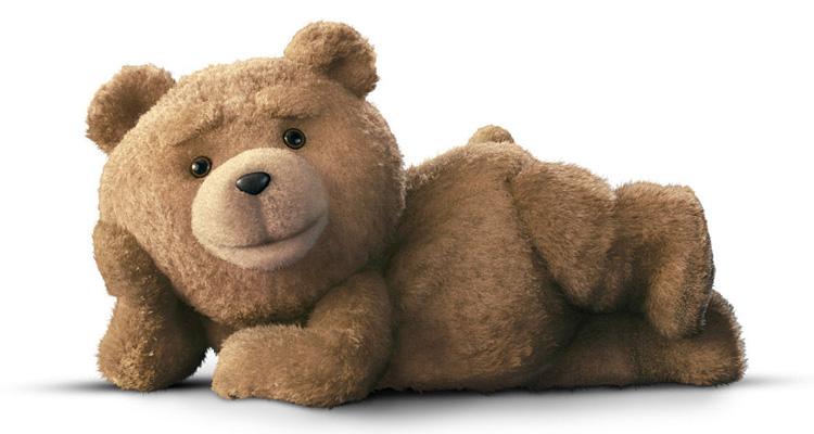 Ted2Header