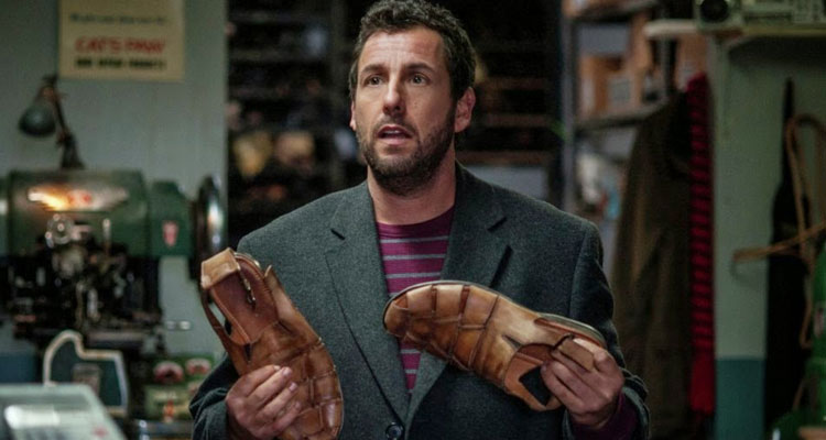 TheCobbler