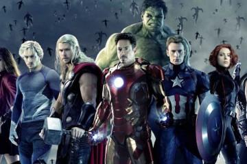 AvengersUltronBanner
