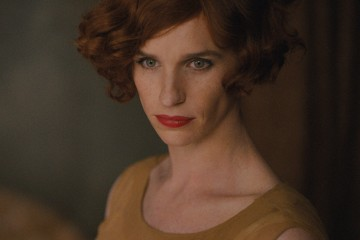 DanishGirlFirstLook