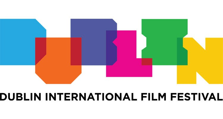 JDIFF Logo