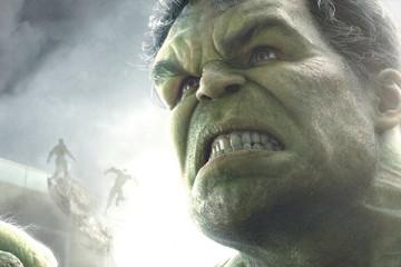 AvengersHulk
