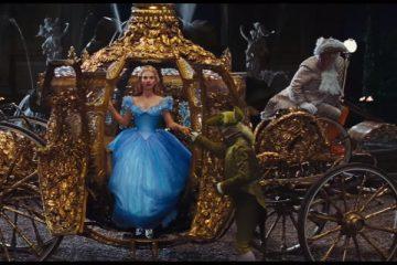 Cinderella-750x400