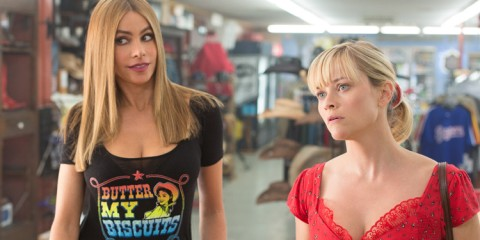 HotPursuit