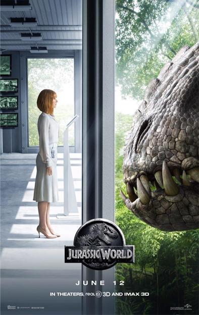 JurassicWorldPoster1a