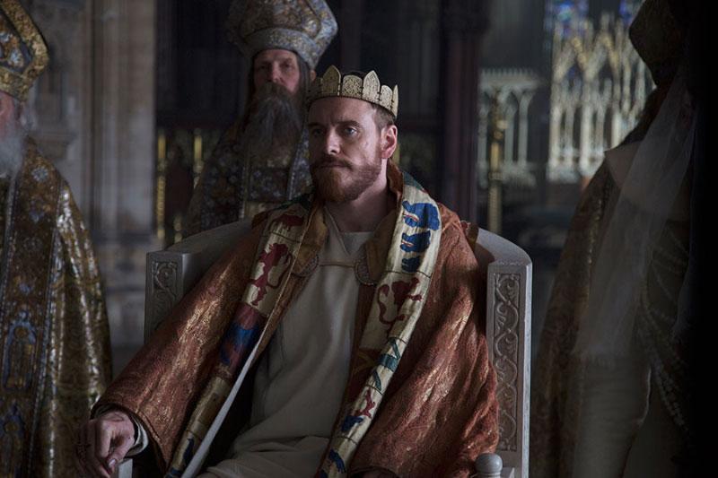 Macbeth-Fassbender