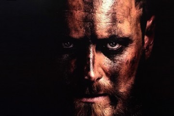 Macbethheader