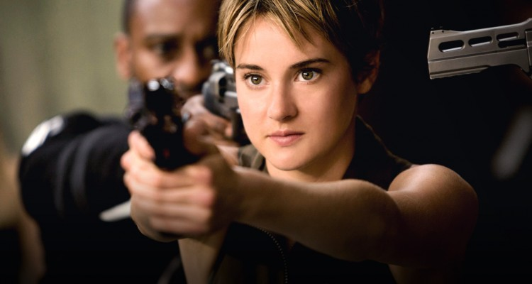 Shailene-Woodley-as-Tris-Prior-in-Divergent-Insurgent-750x400