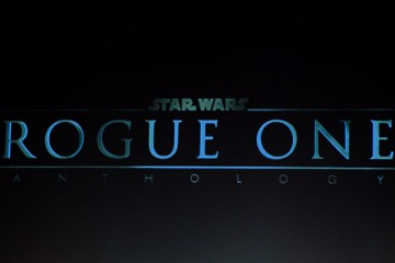 StarWarsRogueOne