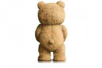Ted 2 Feature Image