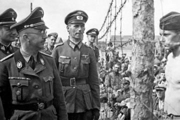 WWIIWarSoldiers
