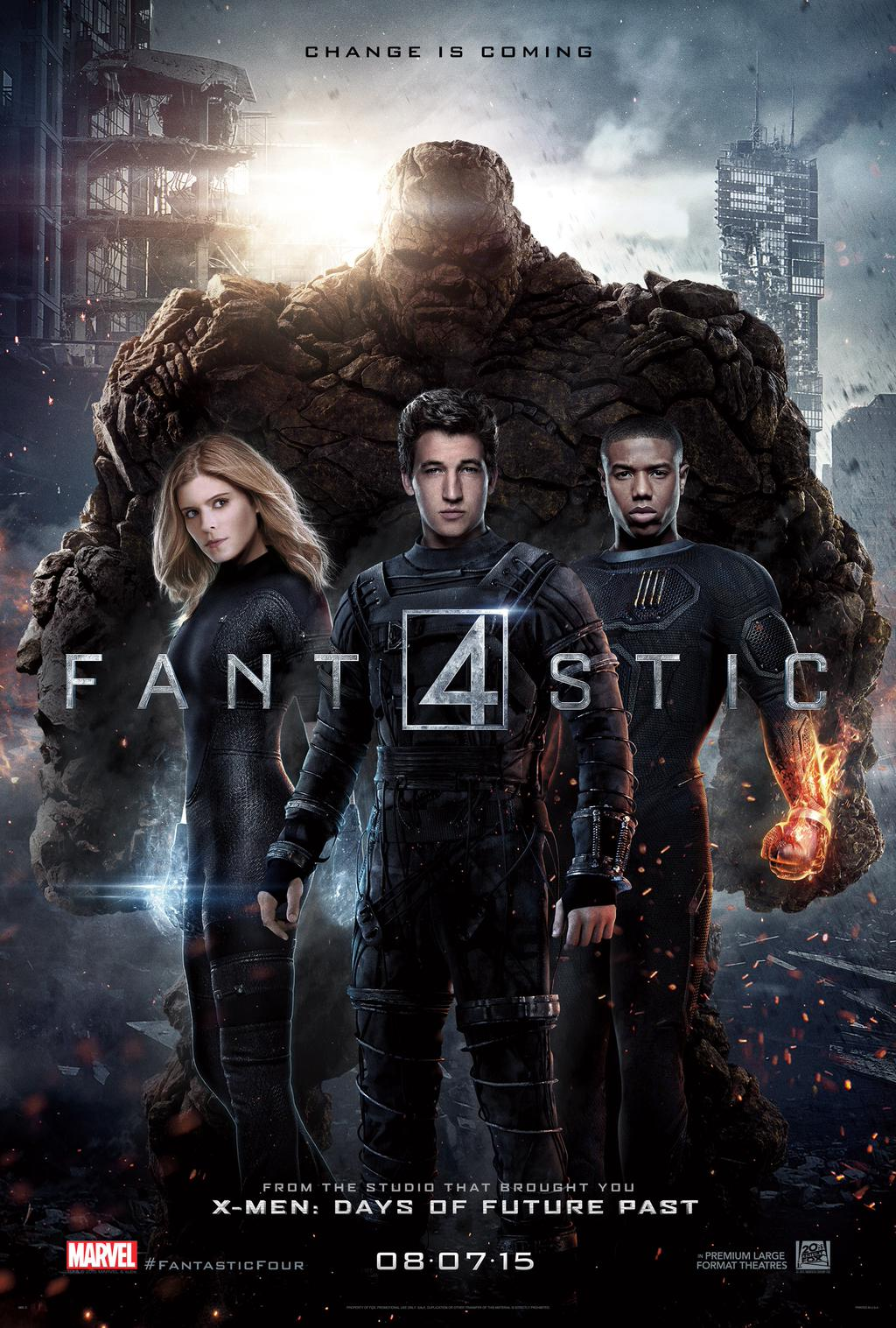 fantastic-four-poster
