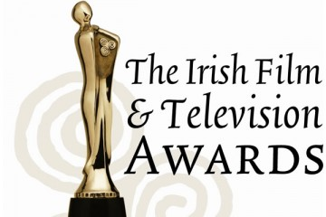 Ifta Iftas Feature Award