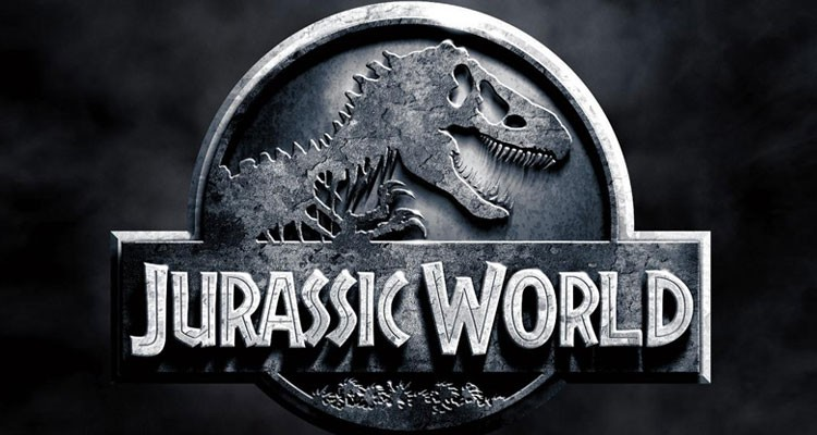 Jurassic World 2 unveils poster and title