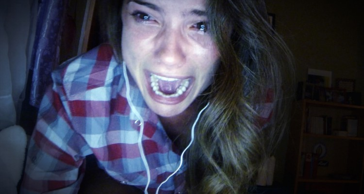 unfriended-1-750x400