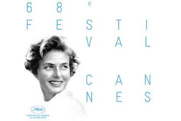 Cannes-Film-Festival-news-2015