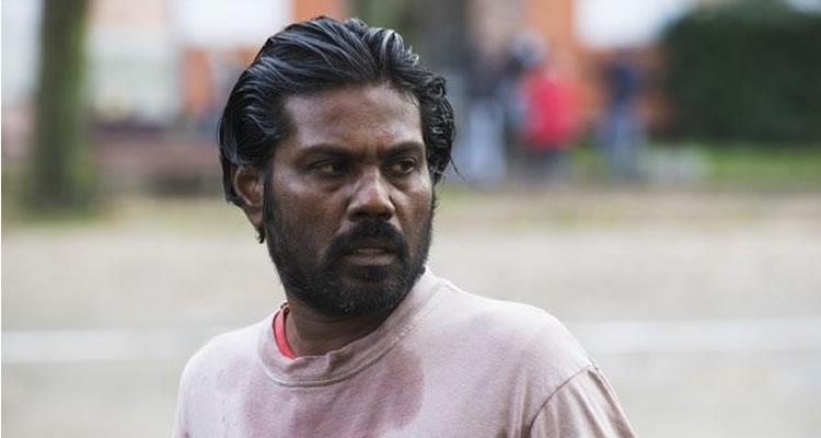 Dheepan movies