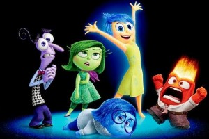 Pixar-Post-Inside-Out-characters-closeup-750x400