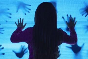 Poltergeist Feature Image