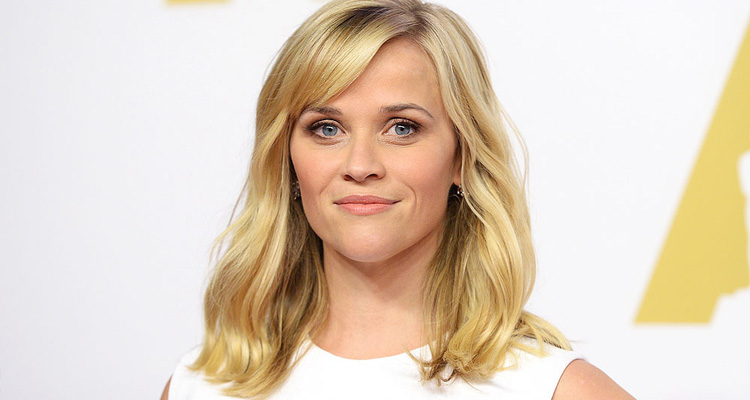 ReeceWitherspoon