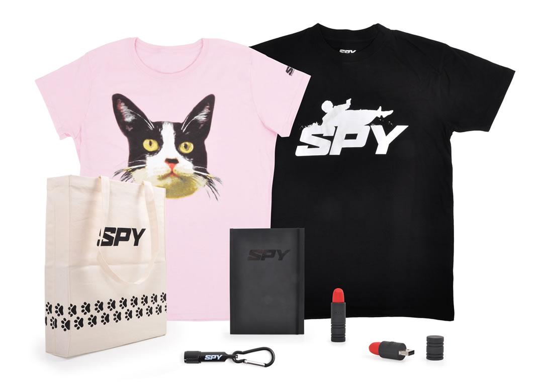 Spy-Smaller-Prizes