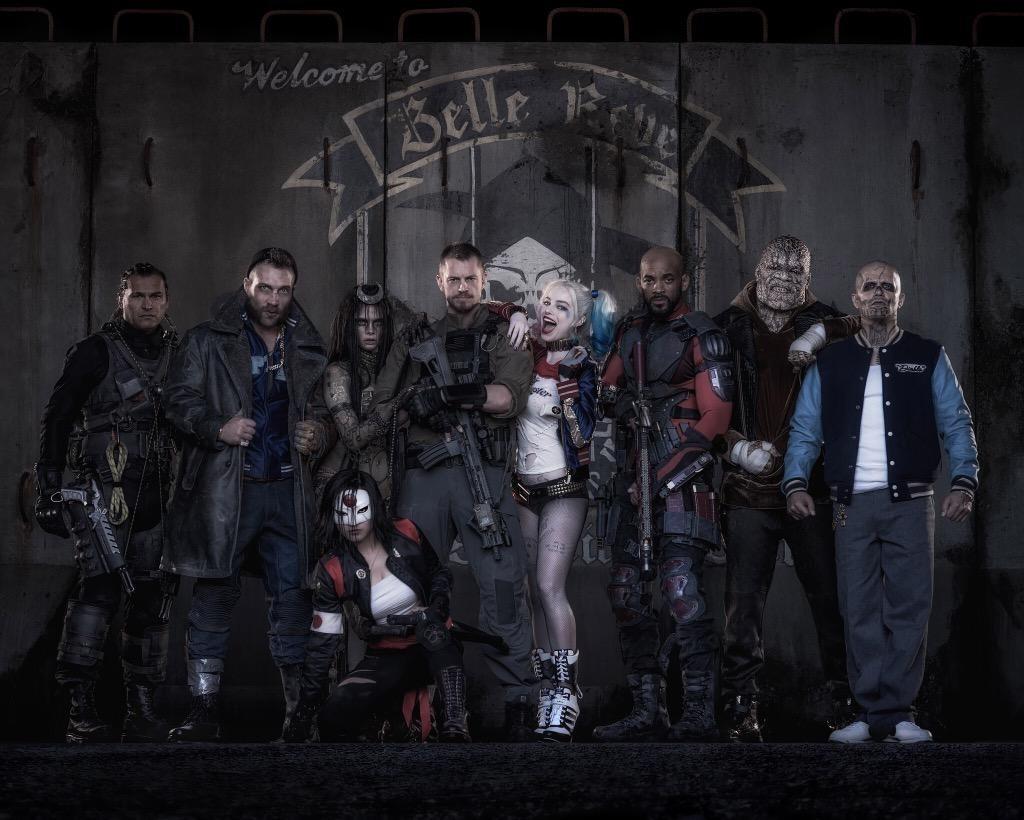 Suicide-Squad-Full-Cast-Photo