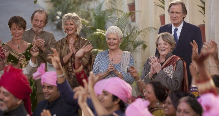 The-Best-Exotic-Marigold-Hotel-2-3-750x400
