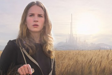 tomorrowland feature 2