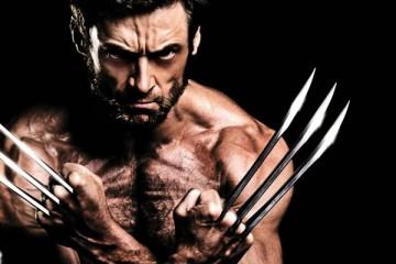 Wolverine Feature Image Hugh Jackman