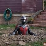 Ant-Man10