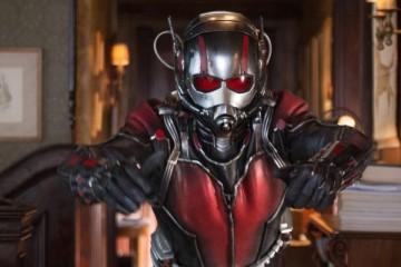 Ant-ManHeader