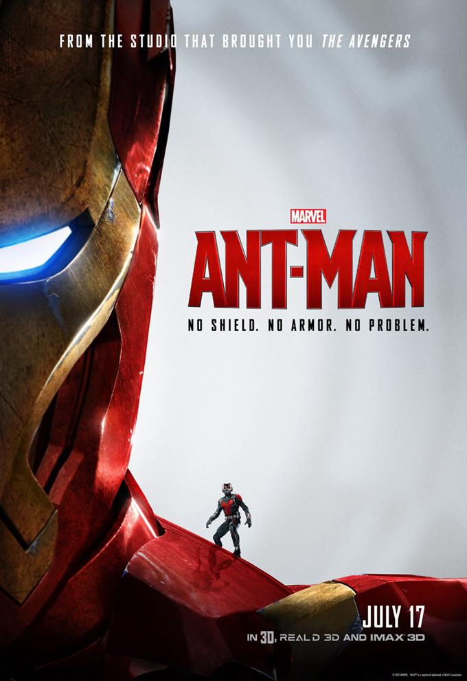 Ant-ManPosterIronMan