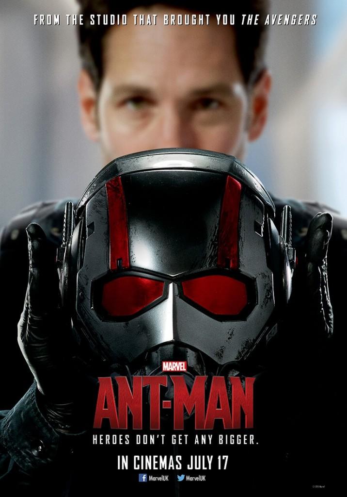 AntManCP1