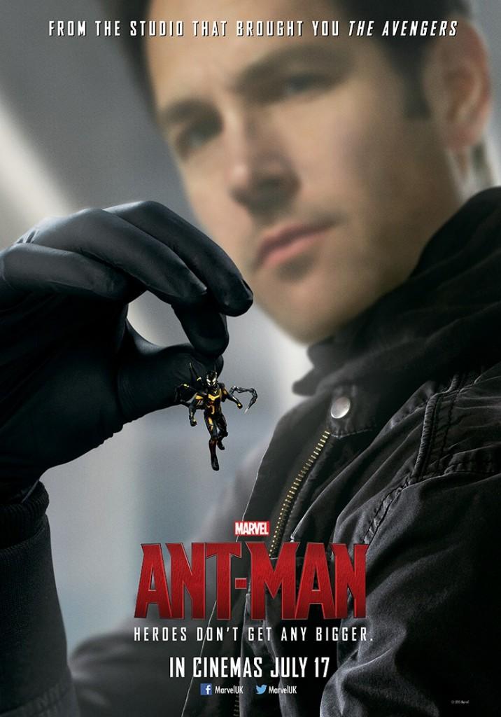 AntManCP2