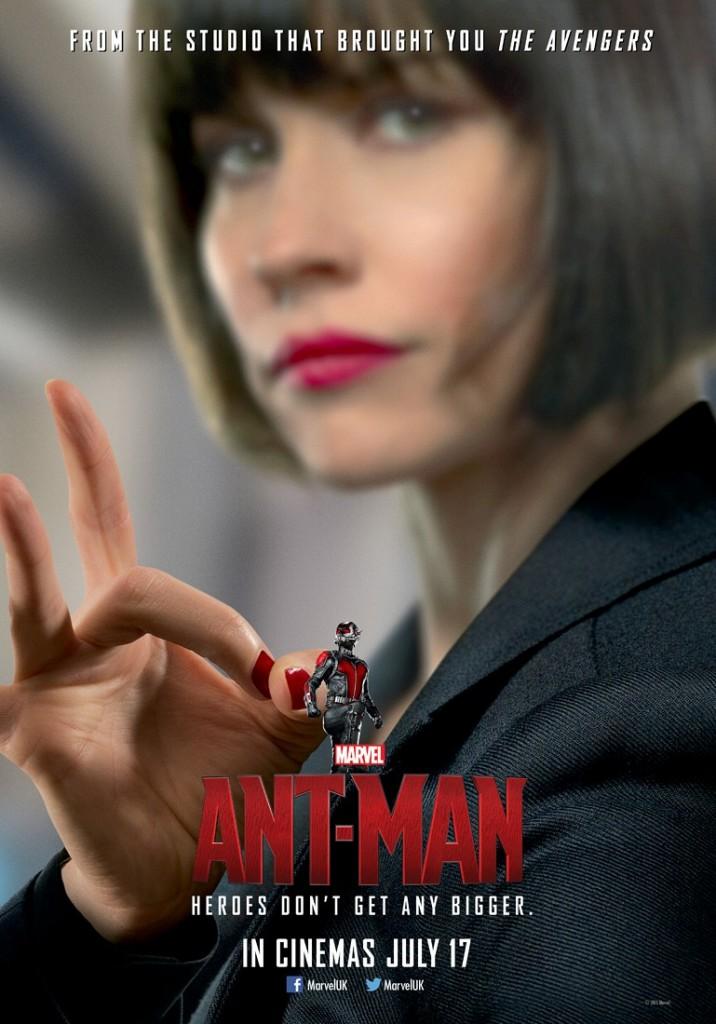 AntManCP3