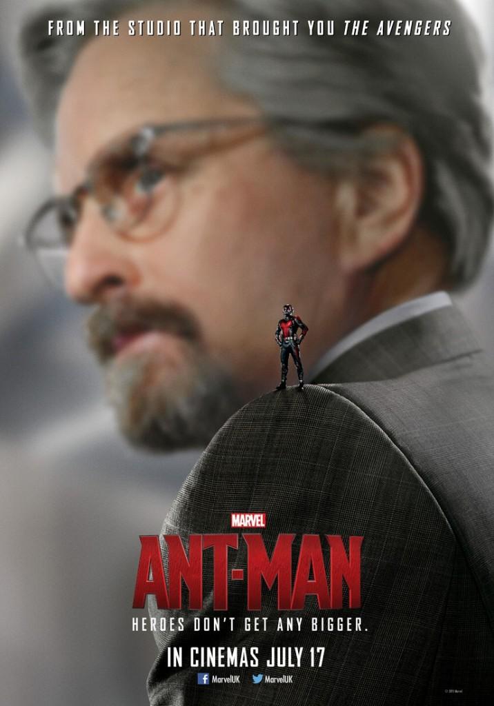 AntManCP4