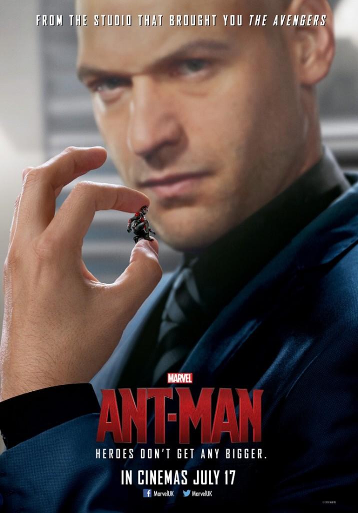 AntManCP5