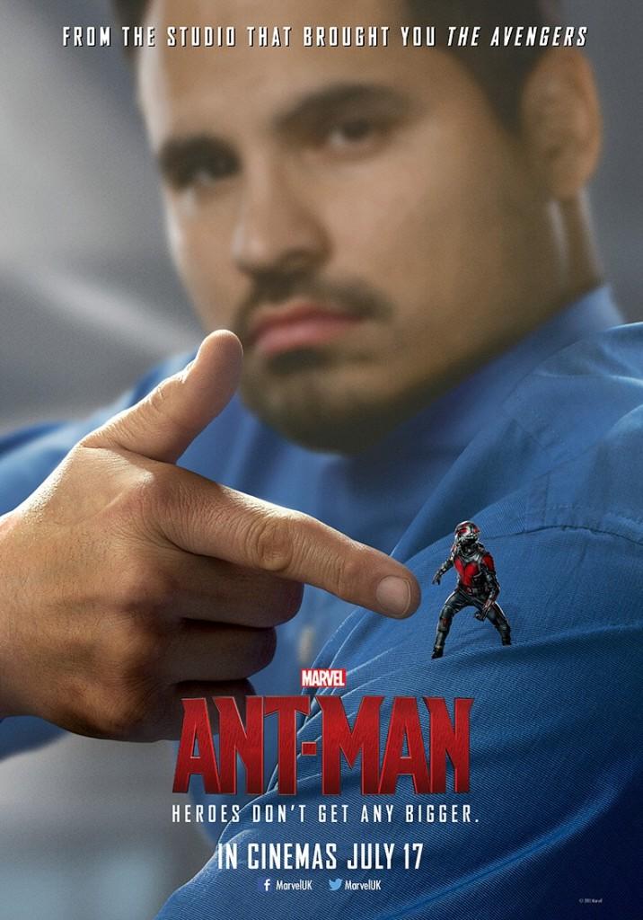 AntManCP6