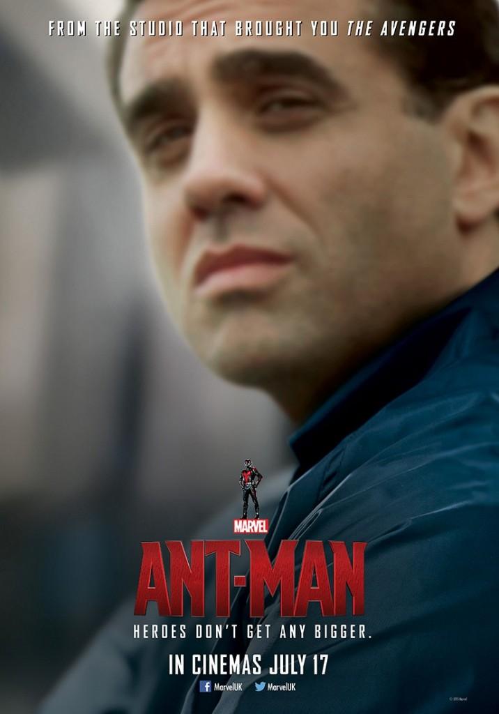 AntManCP7