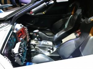 Batmobile3