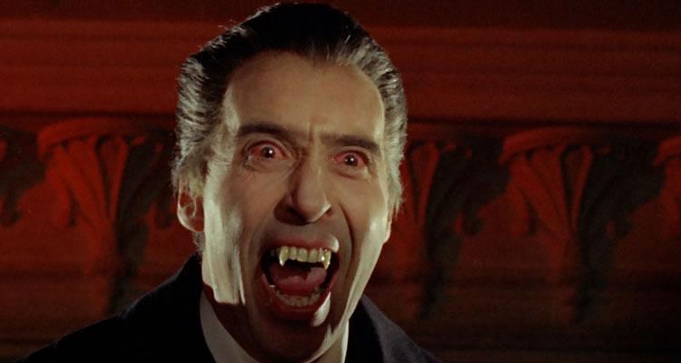 ChrisLee-Dracula