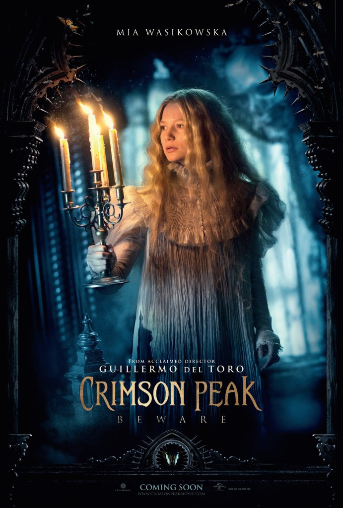 CrimsonPeakPoster1