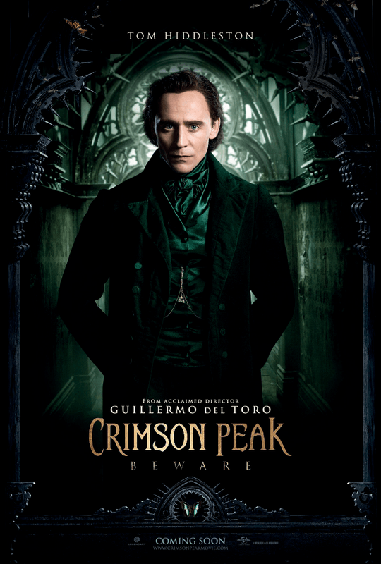 CrimsonPeakPoster2