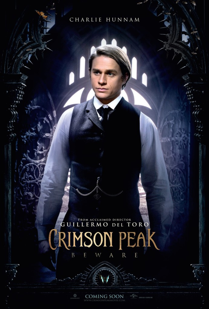 CrimsonPeakPoster3